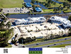 Destin, FL 4-9-17