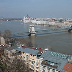 Budapest-23