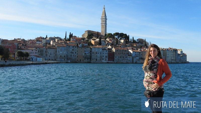 Consejos viajar embarazada (6)