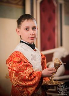 Покровский собор 315