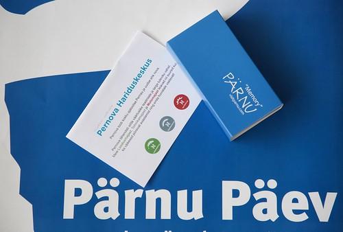 2017-04-08 Pärnu Päev