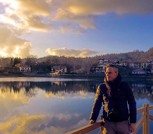 #© #salvatorecantisano #tuttiidirittisonoriservati  #instabasilicata #lucano #basilicatacoasttocoast #all_shots #gorgeous #madeinitaly #photooftheday #sud_super_pics #panorami_meridionali #loves_united_basilicata #verso_sud #tt #tagstagrames #tw