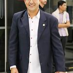 qua, 19/04/2017 - 14:14 - Vereador: Jair di Gregório Reunião do Prefeito Alexandre Kalil com os vereadores de Belo Horizonte sobre a reforma administrativaFoto: Abraão Bruck - CMBH
