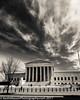 Supreme Court of the USA