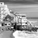 Alger, la corniche by RENARD Nicolas