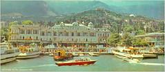 Ukraina Yalta