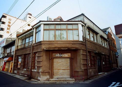 松江(Matsue)_03