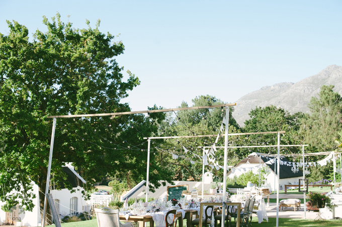 venue-and-decor-Janine-and-Ilan-Grand-Dedale-Wellington-South-Africa-shot-by-dna-photographers-114