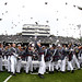 USMA Graduation 2013 1112 by danny wild
