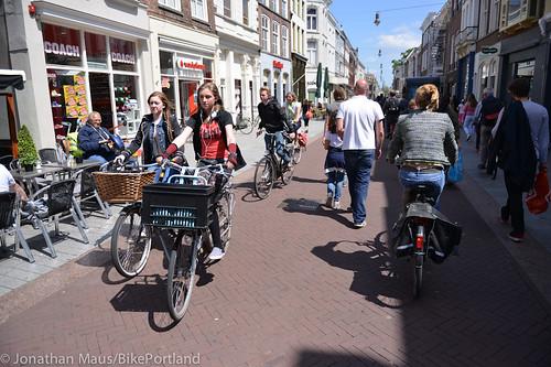 s-Hertogenbosch-73