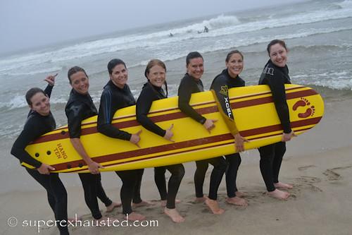 surfskimmer_001 (143 of 51)