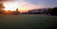 Franklin D. Roosevelt Golf Club, Franklin D. Roosevelt Course