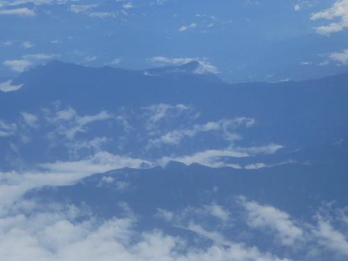 Papou13-Sentani-Wamena-avion (36)