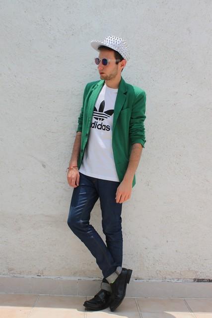 justin bieber bad fashion wwwpixsharkcom images