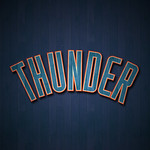 2013 Oklahoma City Thunder 2