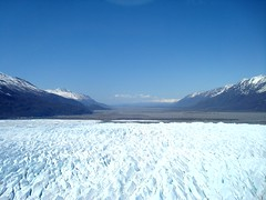 Knik Valley 2