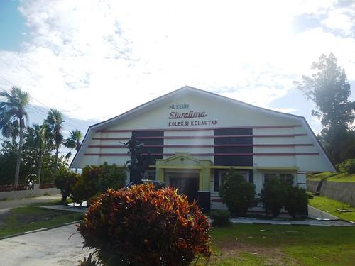 Moluques13-Ambon-Sud (4)