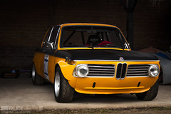 bmw(0.0), executive car(0.0), convertible(0.0), race car(1.0), auto racing(1.0), automobile(1.0), vehicle(1.0), automotive design(1.0), bmw new class(1.0), antique car(1.0), sedan(1.0), land vehicle(1.0), coupã©(1.0), sports car(1.0),