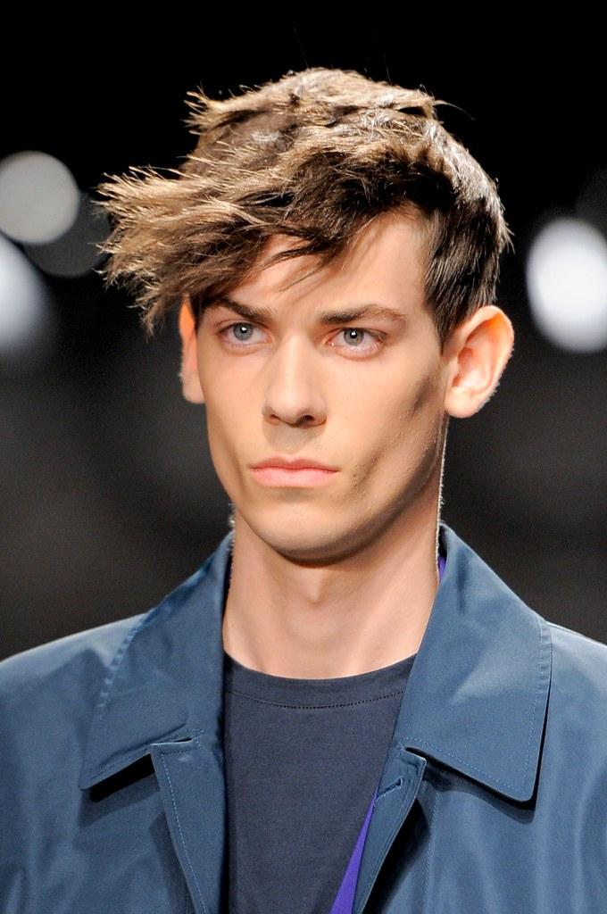 SS14 Milan Z Zegna060_Nicolas Hau(fashionising.com)