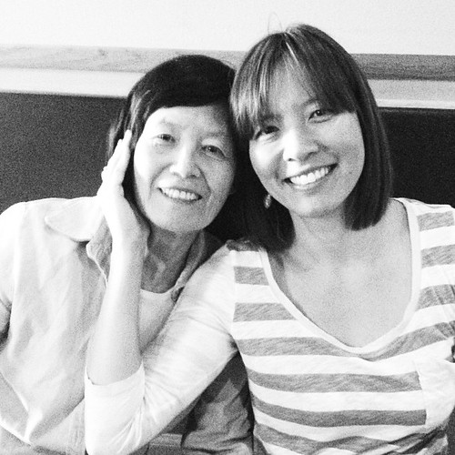 Mommy and me #pictapgo_app