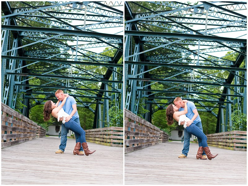Engagement Photographer Amanda Brendle Photography Greenville NC North Carolina