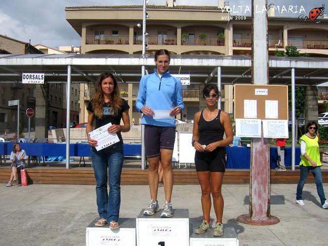 podiums2009-0