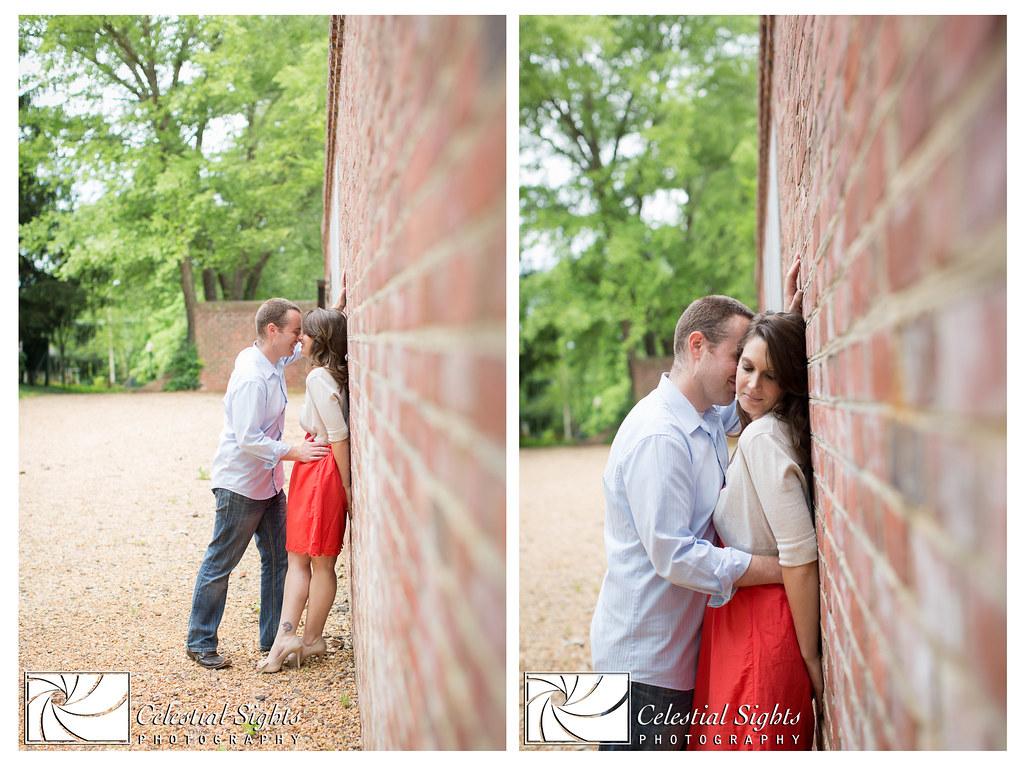 Megan&Mike_4