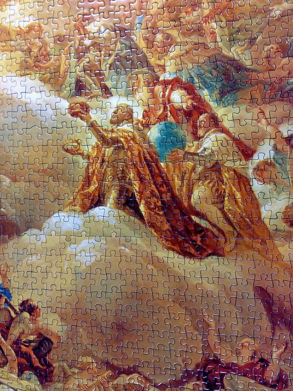 Trionfo degli Asburgo - Detail #7