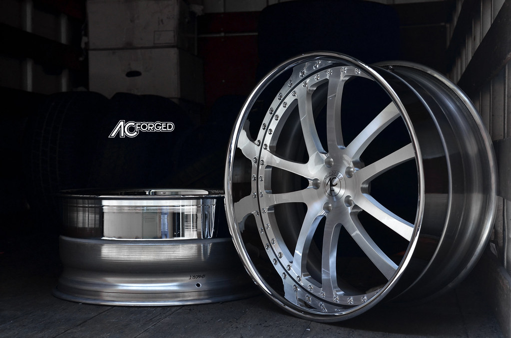 24x9 5 Amp 24x10 5 For 2011 Bmw X6 Ac Forged Wheels Content 6speedonline Porsche Forum