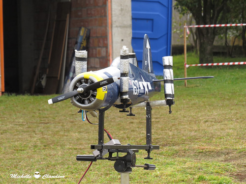 2º EVAER-  Encontro Vacariense de Aeromodelismo 3 e 4 de Agosto 2013 9438384781_e95c0eb29b