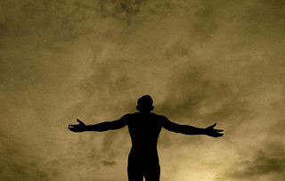 The Oblation