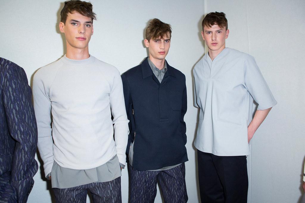 Tim Meiresone3085_SS14 Milan Z Zegna_James Gatenby, Jakob Christian(fashionisinfg.com)