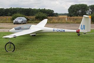 G-CHZM (UI)