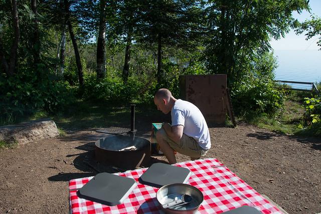 srlh camping -27