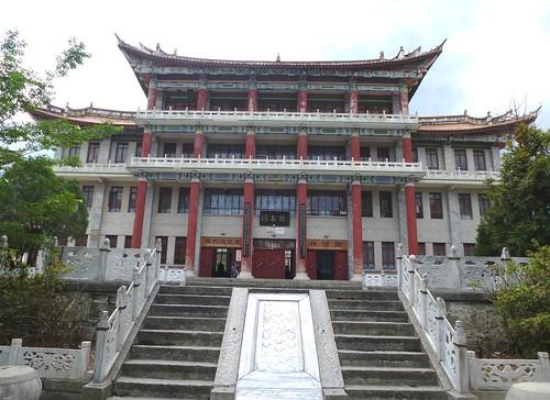 Yunnan13-Dali-Ville (53)