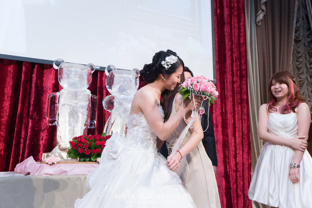 2013.07.12 Wedding Record-129