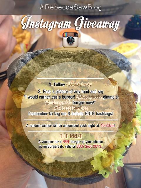 Burgerlab Instagram Contest-1