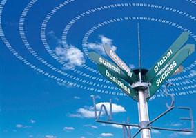 Yeminli Tercüme Mecidiyeköy Telefon: 0212 272 31 57 Ucuz ve Kaliteli Tercüme Bürosu by ivediceviri