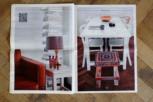 waar magazine page 17-18