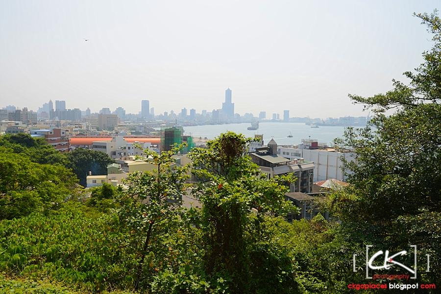 Taiwan_066