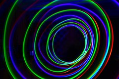 IMG_4763 light wormhole