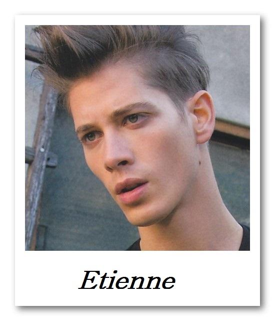 EXILES_Etienne 0001(SENSE2013_03)