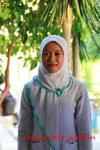 Perawat_2013_JUMRAH