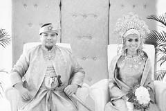 Wedding Akim