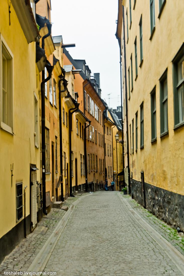 Stockholm_Streets-70