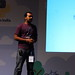 """Talk by Sudar Muthu on """"Python in Raspberry Pi"""" by harshithjv"""