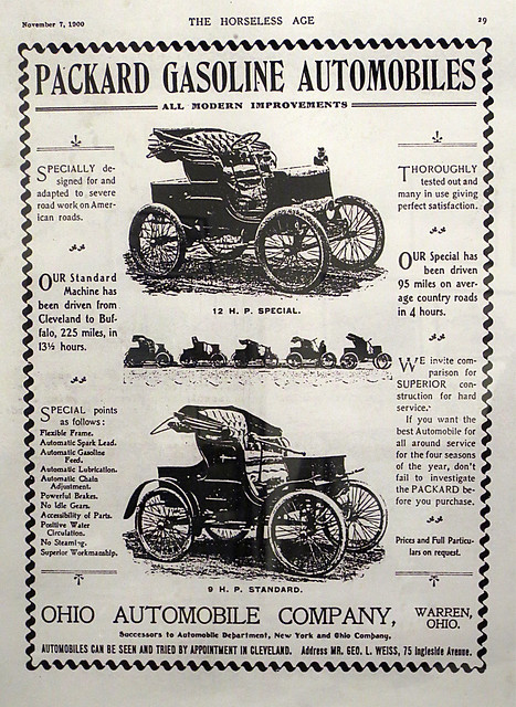 Packard-09