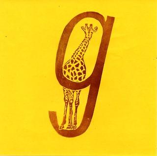 gForGiraffe001