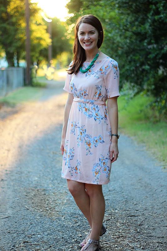 pastel-floral-dress-1