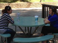Women's Retreat 2013-39